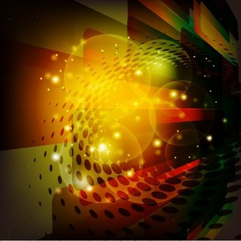 GLITTERING ABSTRACT BACKGROUND.eps