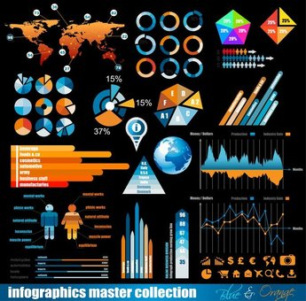 Business Data Elements 01