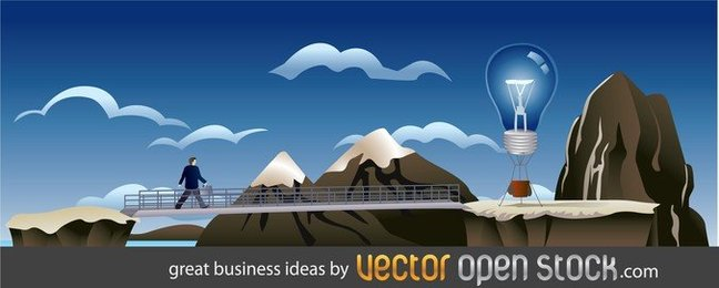 Great Business Ideas