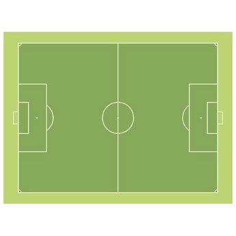 VECTOR SOCCER PITCH.eps