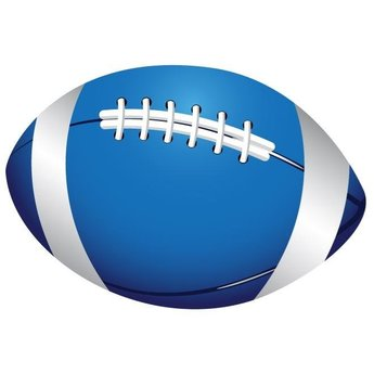 RUGBY BALL VECTOR GRAPHICS.ai
