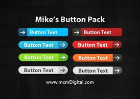 Mikes Button Pack v1