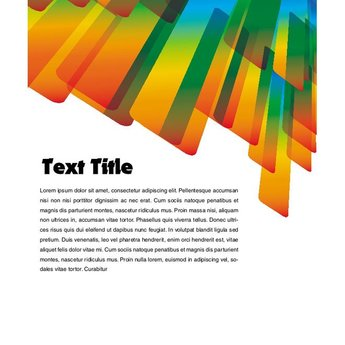 ABSTRACT GRADIENT VECTOR BACKGROUND.eps