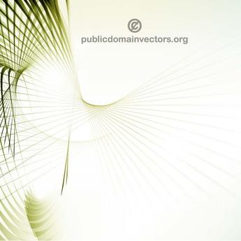 DYNAMIC MOTION BACKGROUND VECTOR.eps