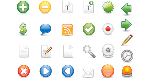 25 Scalable Ä°cons AÄ° Download Icon Free Icon