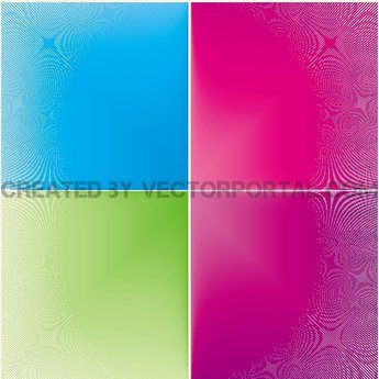 LIGHT BURST VECTOR BACKGROUND.eps