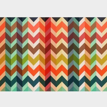 COLORFUL PATTERN VECTOR.eps