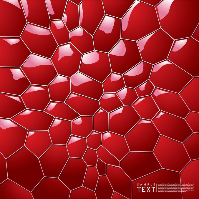 Free 3d honeycomb background psd files vectors graphics 365psd 1 voltagebd Image collections