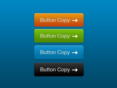 Graphismes Vectoriels Et Fichiers Psd Call To Action Buttons