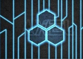 Free Neon Digital Circuit Technology PSD PSD files, vectors ...