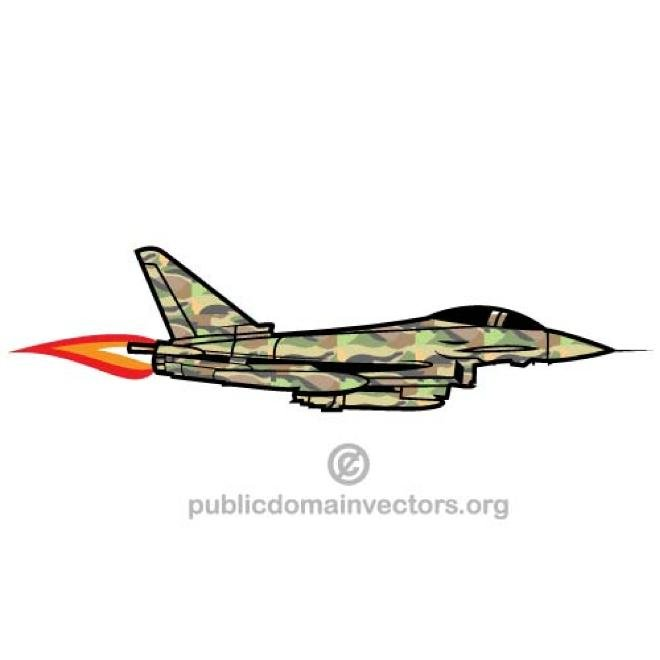 military aircraft clipart - photo #30