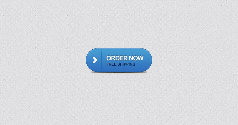 Order Now Button, vector graphic - 365PSD.com