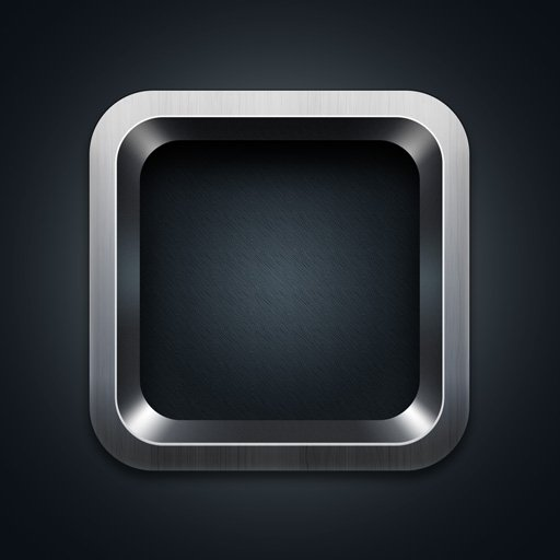psd icons or - photo #30