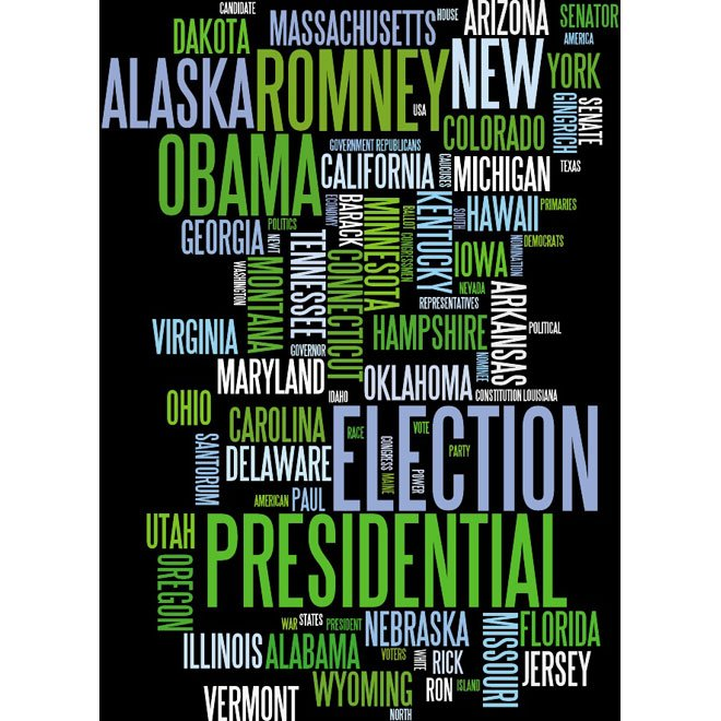 AMERICAN ELECTION 2012 WORD CLOUD.eps