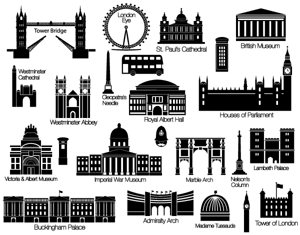 London Vectors Free 31917 moreover 481463016396075999 further Playing Football Clipart Black And White additionally Hand Drawn Wedding Doodle Icons Vector 17375265 additionally Free Border For Word. on card clipart