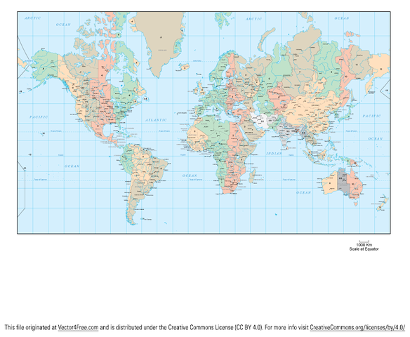 World map time zones imgenes vectoriales 365psd gumiabroncs Images