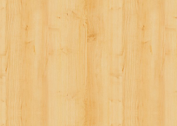 Free Purty Wood Patterns Psd Files Vectors Graphics 365psd