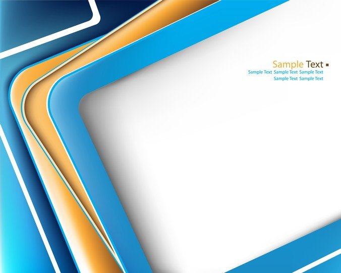 Free 2 box business card template psd files vectors graphics free 2 box business card template psd files vectors graphics 365psd reheart Image collections