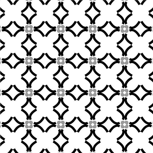 Free Simple Vector Pattern Background PSD Files Vectors Graphics