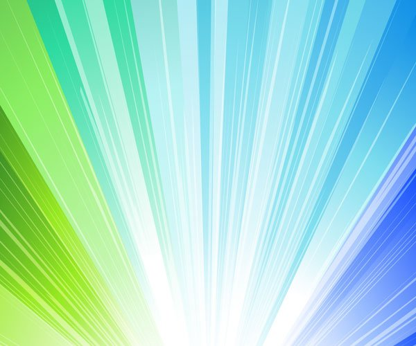 Report Browse > Arts & Design > Abstract Colorful Background Design