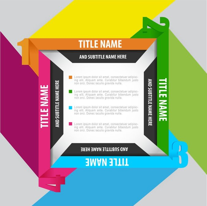 Trend Of Business Cards 04