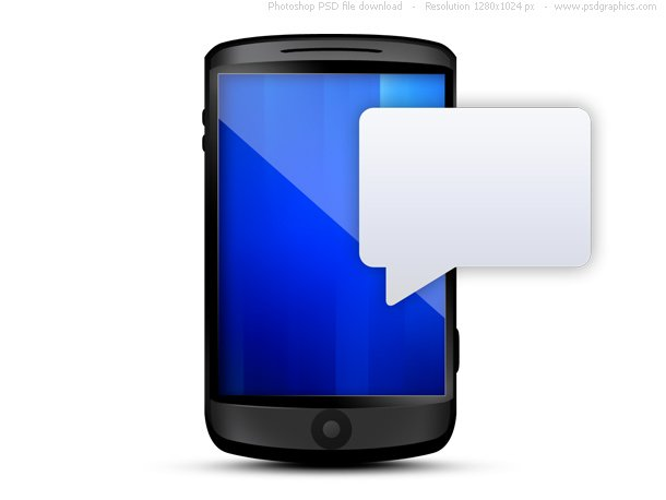 spy on sms messages android ios