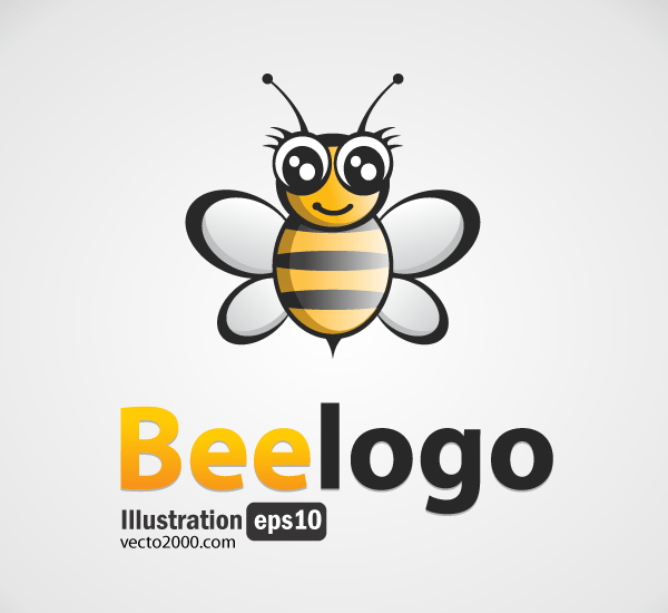 honeycomb drone with Bee Logo Free Vector 32014 on 2014 Ram 1500 Rumble Bee Concept in addition Royalty Free Stock Photography Queen Bee Bee Hive Laying Eggs Beehive Supported Worker Bees Image30903937 moreover Grade Tw likewise Honey moreover respond.