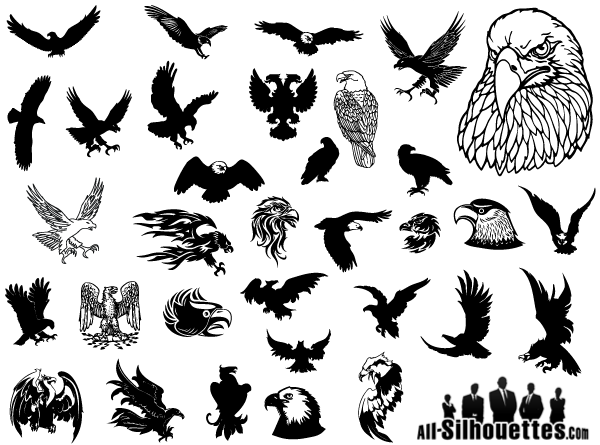 clip art free black and white downloads - photo #33