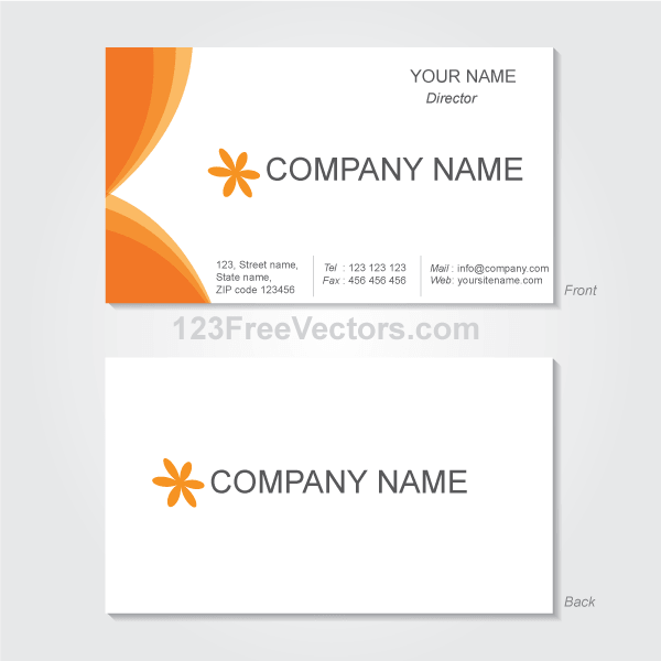 Free vector graphics business card template psd files vectors free vector graphics business card template psd files vectors graphics 365psd colourmoves