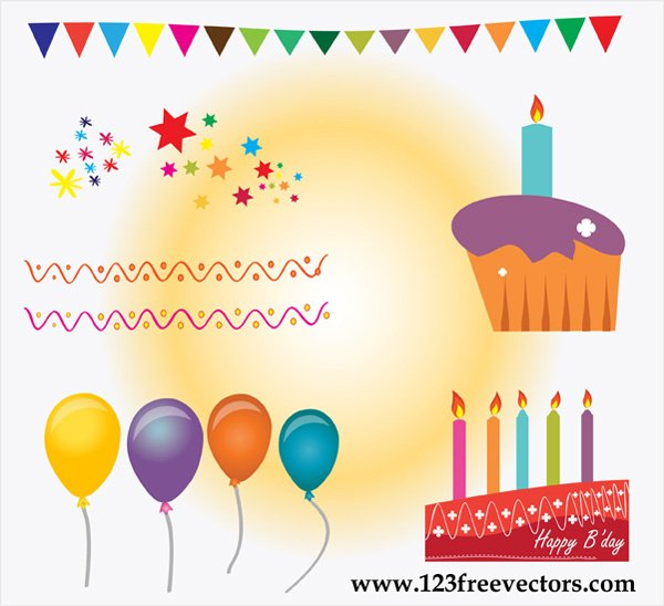 Free Free Birthday Cake Psd Files Vectors Graphics 365psd