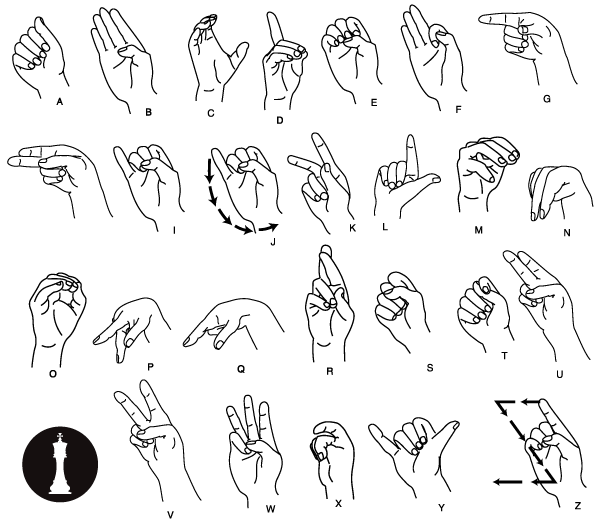 Free Free Vector Hand Gesture Psd Files Vectors Graphics 365psd