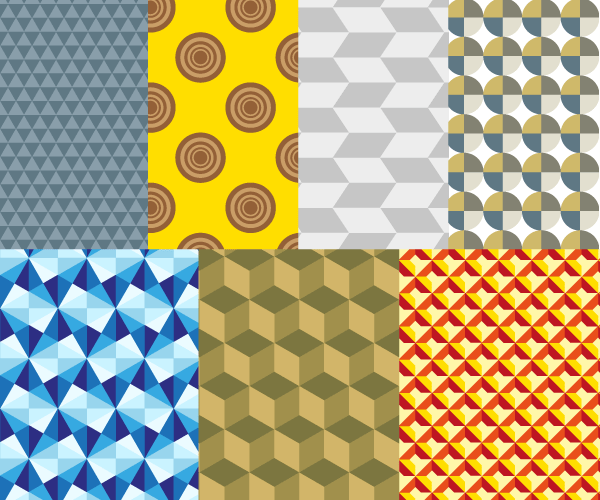 free geometric pattern psd files vectors graphics 365psd com