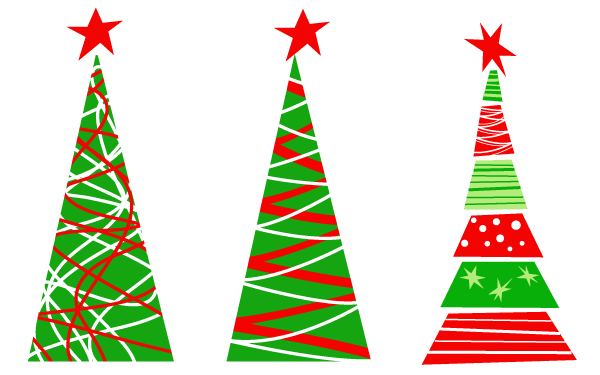 free free christmas tree psd files vectors graphics 365psd com rh 365psd com free christmas vector art illustrator free christmas vector art images