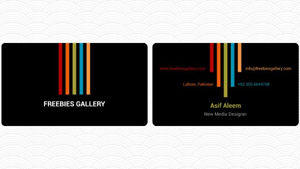 2 sided business cards templates free 2 sided business card template word 28 images 2 sided
