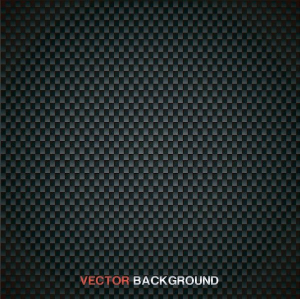 black checkered background pattern, vector image - 365PSD.com