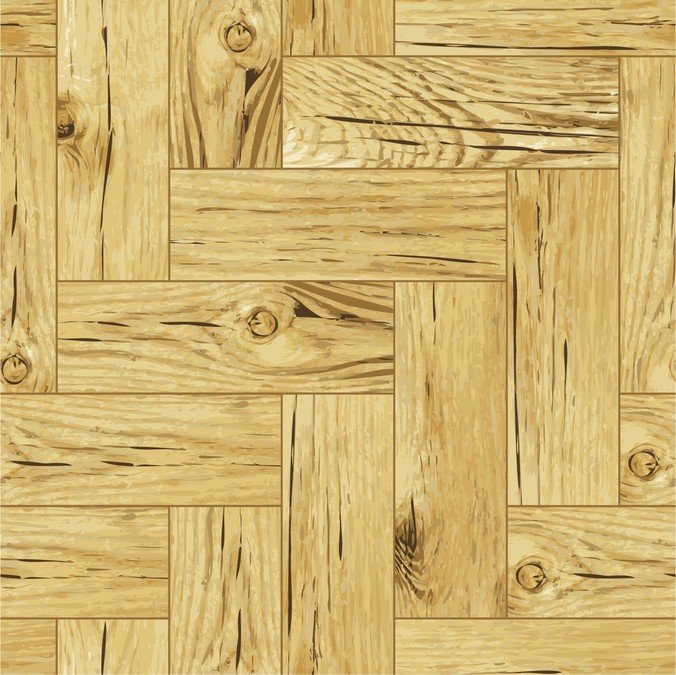 Free Wood Floor Background Psd Files Vectors Graphics 365psd
