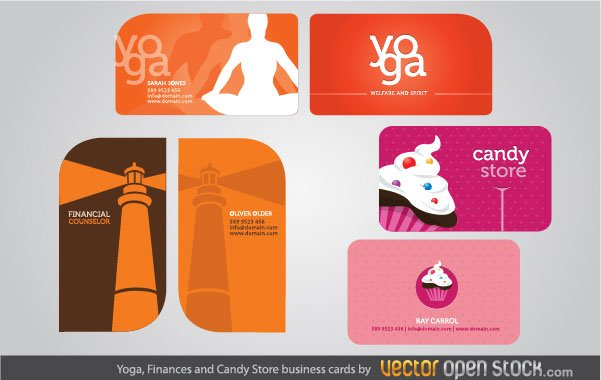 Free yoga finances and candy store business card design psd files free yoga finances and candy store business card design psd files vectors graphics 365psd reheart Image collections