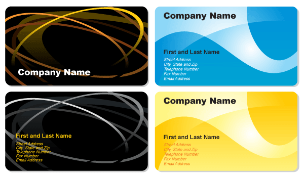 Free downloads business cards samannetonic free downloads business cards wajeb Image collections