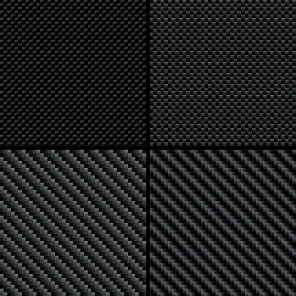Black Graphic Background Black Checkered Background