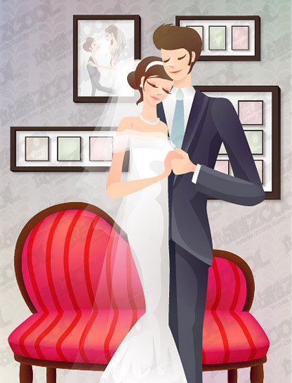 how to become a marriage material girl
