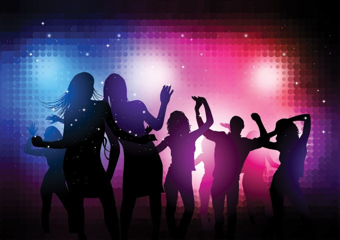 Pics Photos Disco Party People Backgrounds