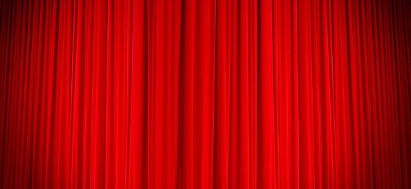Free PSD Curtain Background Files Vectors Graphics