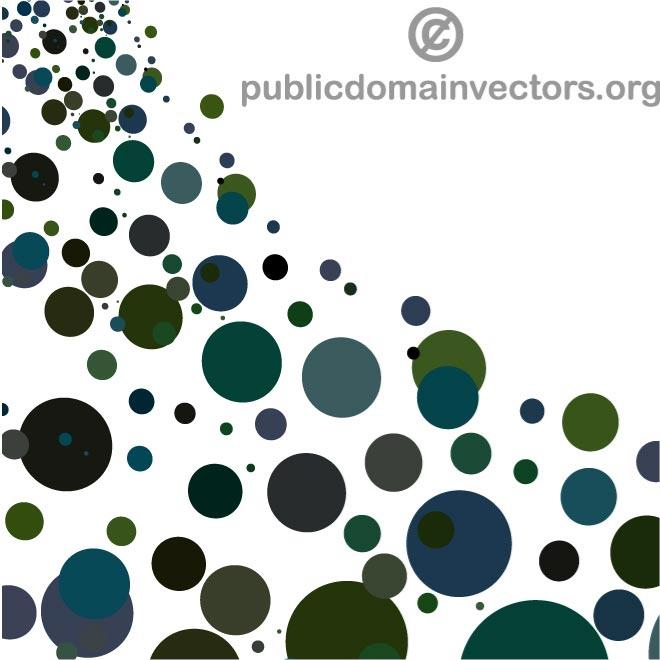 DOTTED PATTERN VECTOR GRAPHICS.eps