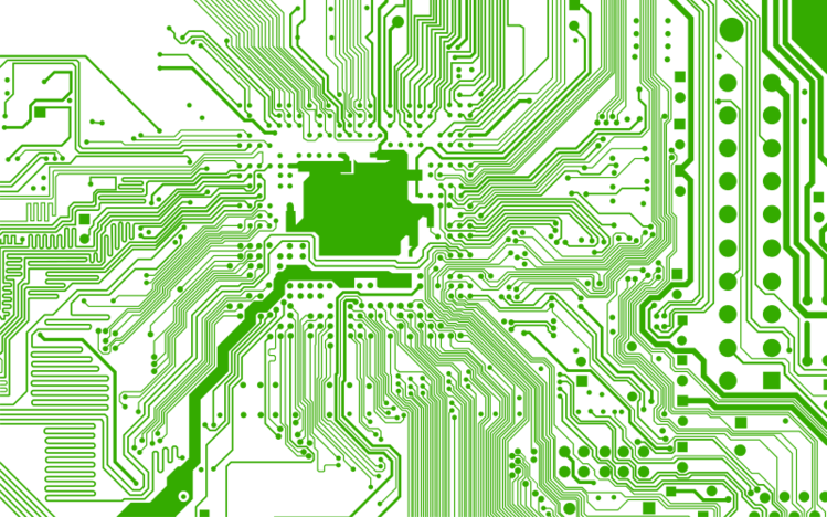 free electronic circuit psd files vectors graphics 365psd com rh 365psd com electronic circuit simulator electronic circuitry