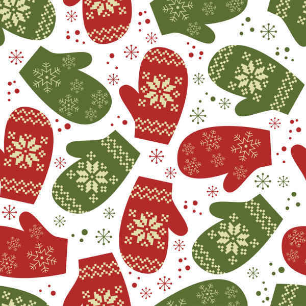 Christmas Background Vector.Christmas Background Vector Pattern Vector File For Free