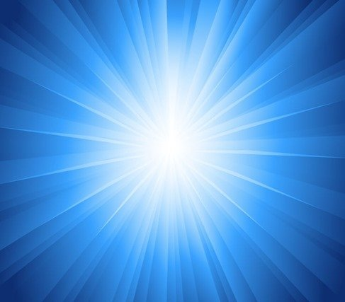 free sun rays blue background psd files  vectors cross vector images free cross vector free