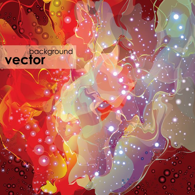 abstract vector background 1