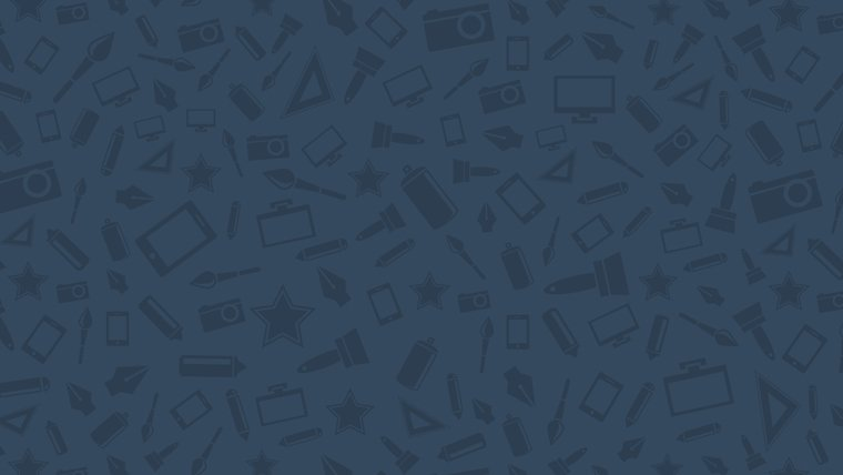 Free Icon Pattern Backgrounds PSD Files Vectors Graphics 40PSD Gorgeous Pattern Backgrounds