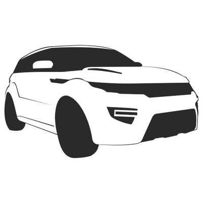 range rover sport with Range Rover Evoque Car Sketch 34384 on Rear Hub Knuckles Associated Parts 253 C besides T11787506 200tdi defender ignition diagram additionally 1996 Jeep Cherokee Sport Fuse Box besides Letter To Santa Photo as well T15491172 Torque specs pattern 1995 ford explorer.