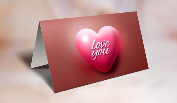 Free valentines day greeting card and mockup psd psd files free valentines day greeting card and mockup psd psd files vectors graphics 365psd m4hsunfo